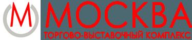 """Торгово-выставочная галерея """"Москва"""""""