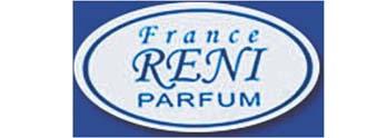 Магазин «France Reni Parfum»